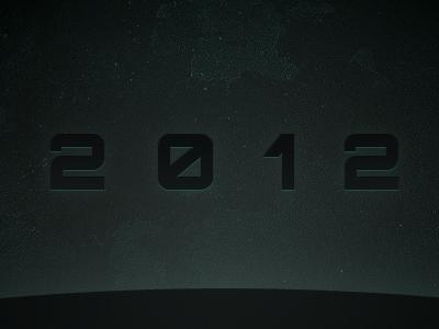 2012 2012 space impending doom orbitron