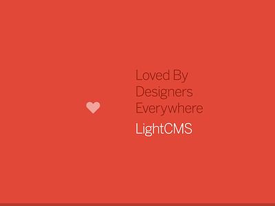 LightCMS Ad ad cms lightcms