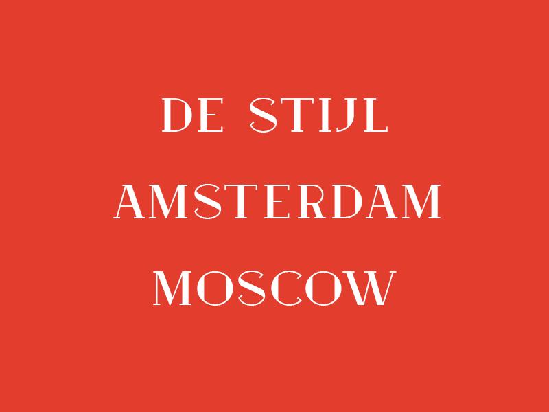 FF lijnen wip letters dutch type type design typography