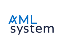 Brand for AML System