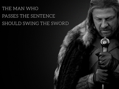 02 Ned Stark Gameofthrones Wallpapers