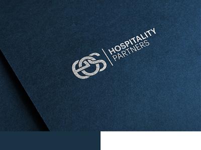 Hospitality Logo, Logo marks health logo unique logo design company logo flat logo modern minimal creative barnd identy