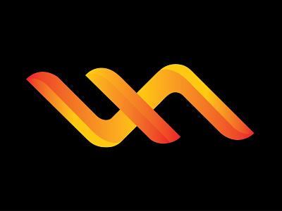 Modern logo unique logo letter logo minimal minimalist logo app design creative modern business logo barnd identy