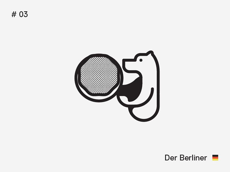 Deutsch 03
