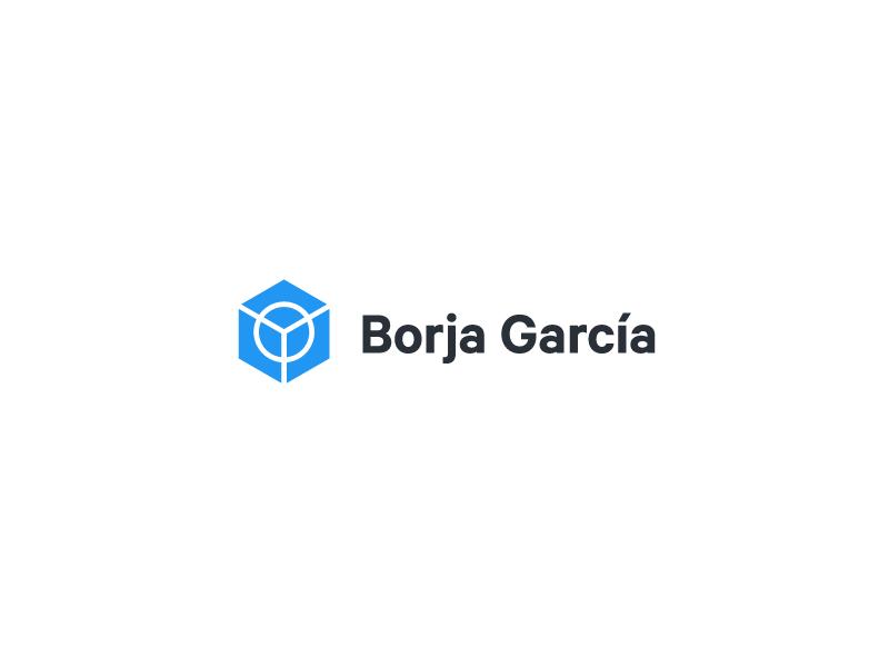 Borja garcia 01