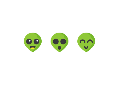 Social Alien