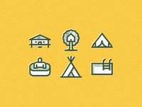 Travel for Flaticon