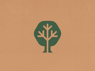 Life cycle logo icon texture natural nature forest life cycle logo skeleton tree