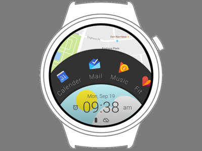 Android Wear Watch face watchface face watch android smartwatch wear android wear