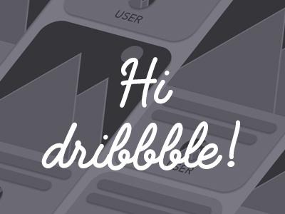 Free wireframe kit for Adobe Illustrator layout design web graphic ux ui ai illustrator freebie kit wireframe free
