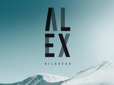 Alex logo alex