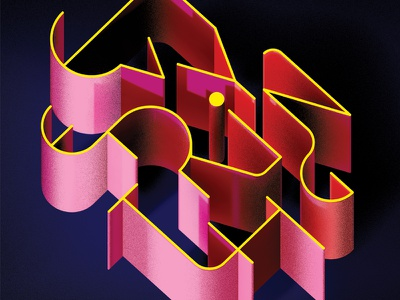 Everything Dribbble adobe creative jam shopify leonard cohen typography everything