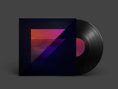 Foobar album cover