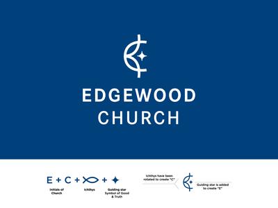Edgewood Church