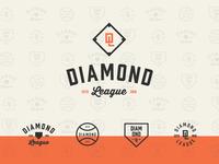 Diamond Rnd2