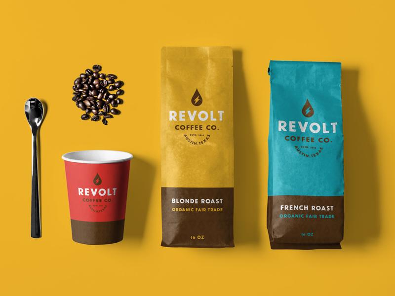 Revolt bags cup set 800x600