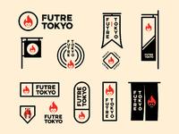 Futre tokyo 1600x1200