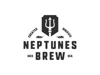 Neptunes Brew