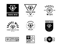 Travel Wise explorations