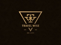 Travel Wise