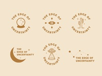 Edge uncertainity 1600x1200