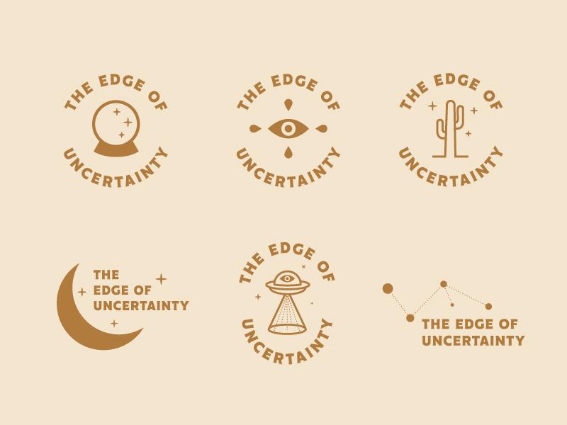 Edge uncertainity 800