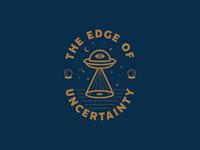 Edge of Uncertainty