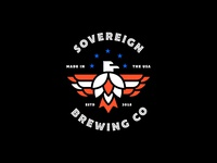 Sovereign Brewing Co.