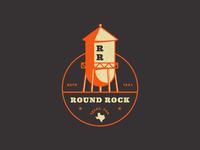 Round rock badgebrow 1600x1200