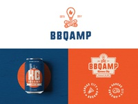 Bbqamp bulb 1600x1200