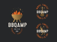 Bbq backyard 1600x1200