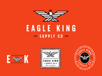Eagle king 1600x1200