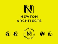 Newton Architects