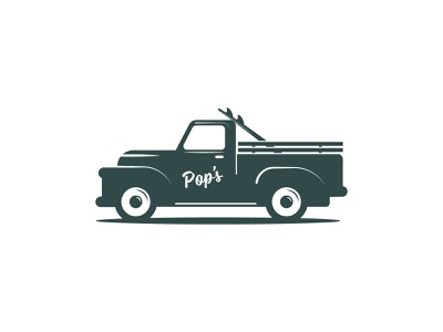 Pops surf 1600x1200 4x