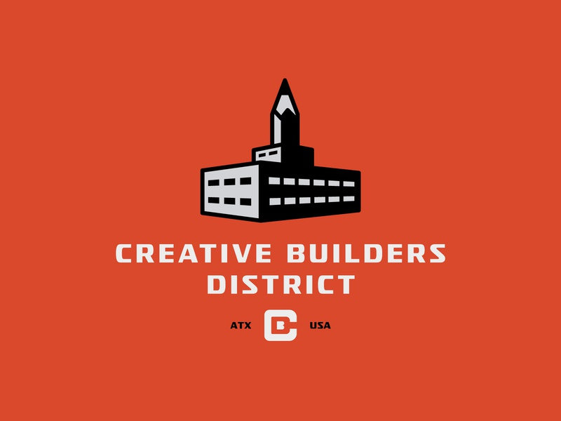 Creative Builders District