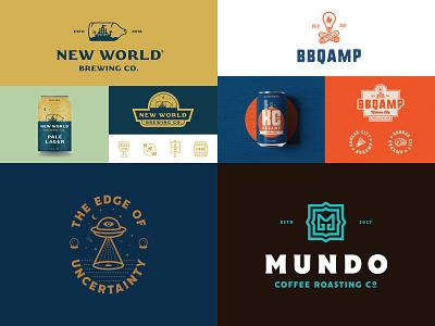 2018 jay master design package design apparel vector brand badges typography design illustration branding packaging identity logo