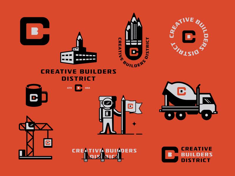 CBD - Flash sheet custom type apparel package package design jay master design brand badges typography graphic design design illustration branding packaging identity logo