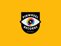 Pinwheel Records