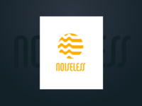 Noiseless Project