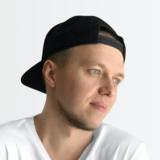 Alexey Yurkov