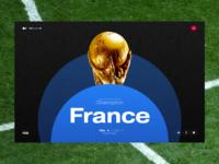 FIFA TWENTY18