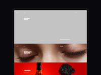 WANDA® Homepage