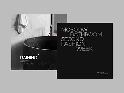 OWN® logo typography guides instagram post instagram graphicdesign identity branding brand