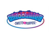 Smooshies: Candy Store