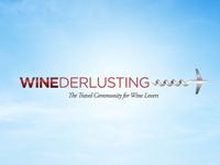 Winederlusting