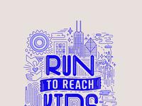 Run2reachkidsshirt 03