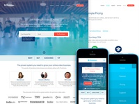 New Pivotshare.com