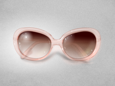 Retroglasses