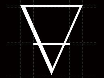 Chapter One Symbol symbol illustrator logo design eyeforce movie kiteboarding symbol icon logo