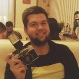 Ruslan Nazarenko
